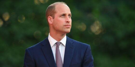 Nama Anak Yang Dilarang Prince William 2fd3d