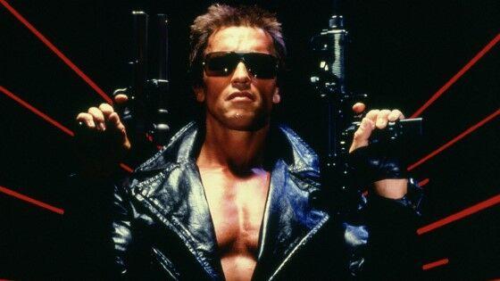 Nama Bayi Yang Ilegal Terminator 3d11e