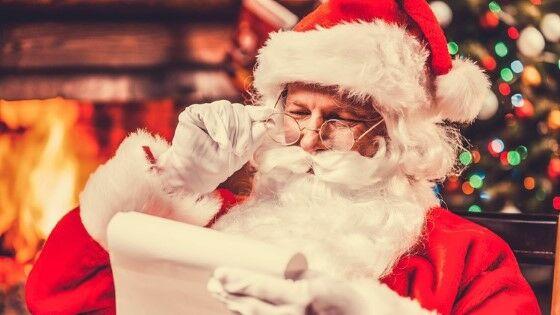 Nama Yang Di Blacklist Santa Claus C280b
