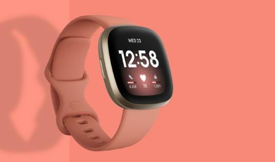 Smartwatch Terbaik Dan Murah 8fdb0