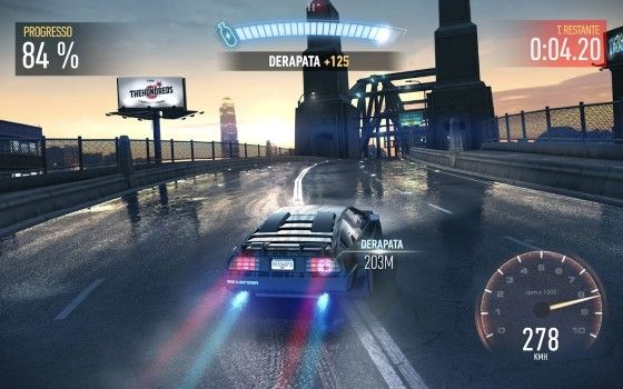 Download Need For Speed No Limits Mod Terbaru 41677