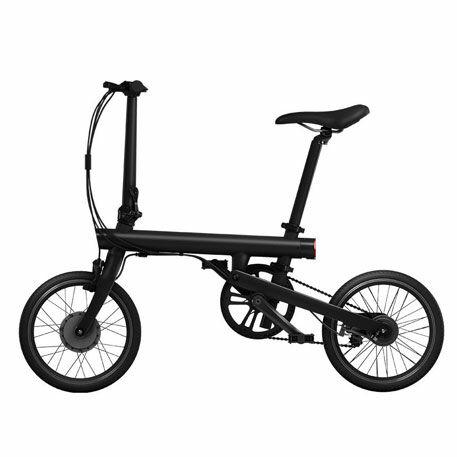 Xiaomi Qicycle 2e10d