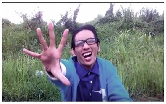 Adegan Yang Wajib Ada Di Sinetron Indonesia Adegan Ketabrak Teriak Dulu Ab283