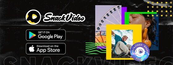 Cara Mendapatkan Uang Dari Snack Video 2 5d0f7