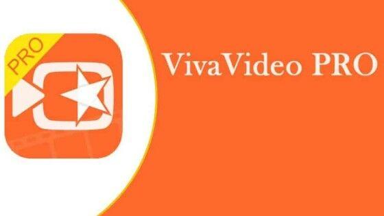 Vivavideo Pro Apk Mod E7f5b