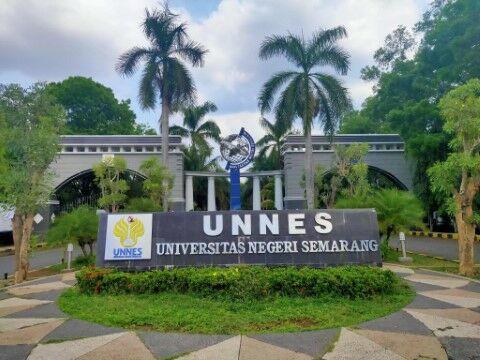UNNES Ab687