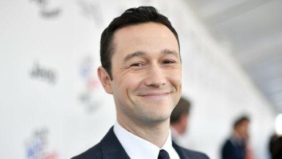 Aktor Yahudi Hollywood 60c51