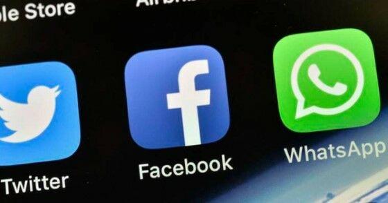 Whatsapp Dan Facebook Terancam Diblokir 35ccc