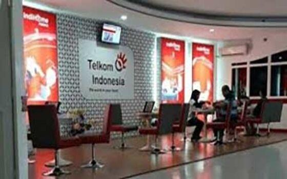 Cara Downgrade Indihome Lewat Kantor Plasa Telkom 969e9