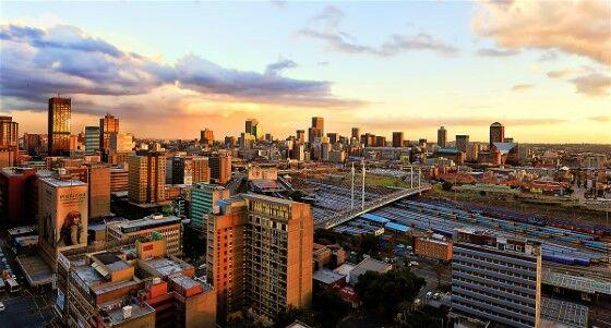 Kota Modern Afrika 00be6