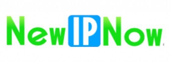 Web Proxy Gratis Terbaik 10 8675c