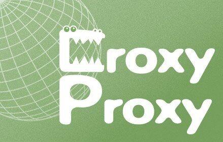 Web Proxy Gratis Terbaik 12 9fef4