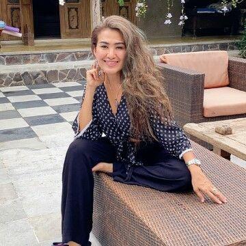 Liza Natalia Fc41d