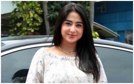 Artis Indonesia Yang Menjadi Korban Ilmu Hitam Dewi Persisk 7d217