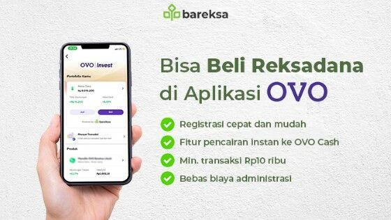 Aplikasi Investasi Online Terbaik 2021 3248e