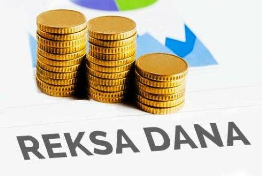 Instrumen Investasi Reksa Dana Abd98