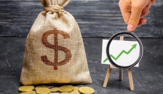 Keuntungan Investasi Saham Jangka Panjang 7043a
