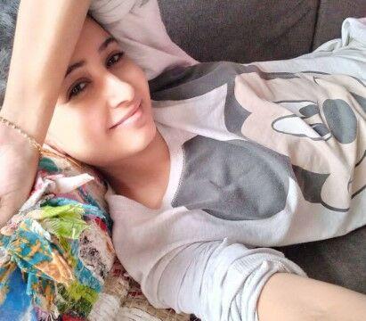 Sana Amin Sheikh 58d5e