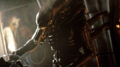 Alien 5eb47