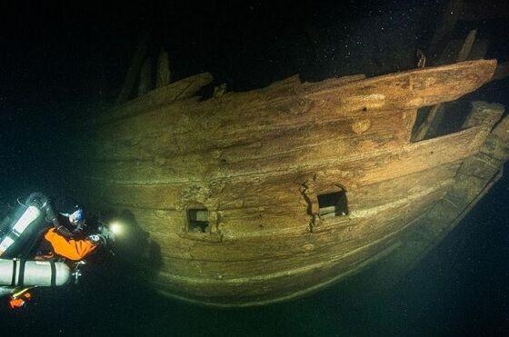 Kapal Utuh 1 F68b0