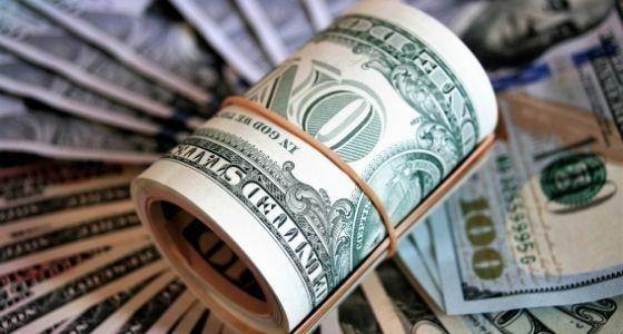 Rekomendasi Reksa Dana Pasar Uang F268e