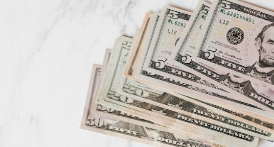 Reksa Dana Pasar Uang Terbaik 49361