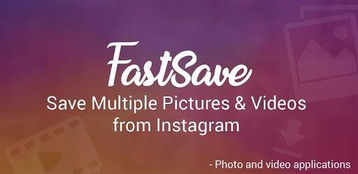 Cara Download Video Di Instagram 8d2c3