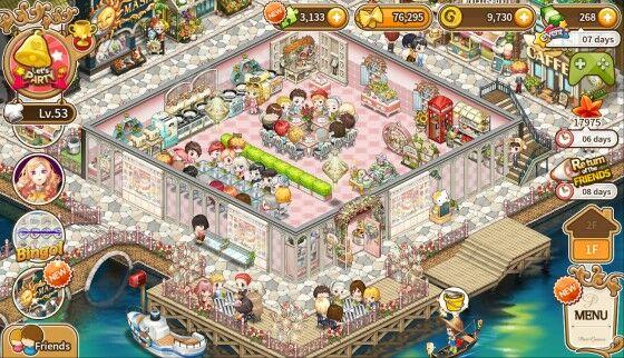 Download Game Anak Perempuan Offline Apk 47d64