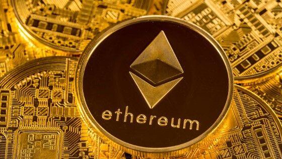 Ethereum Adalah 6997e