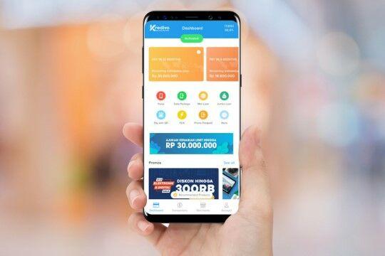 Aplikasi Paylater 2021 A7994