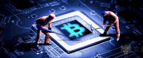 Apa Itu Bitcoin Mining Bfc90