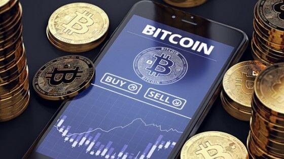 Apa Yang Dimaksud Dengan Bitcoin Fb34c