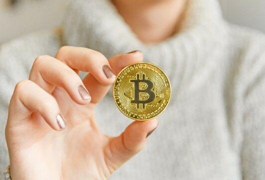 Cara Mendapatkan Bitcoin 80dc1