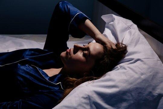 Insomnia Akibat Corona 206bc