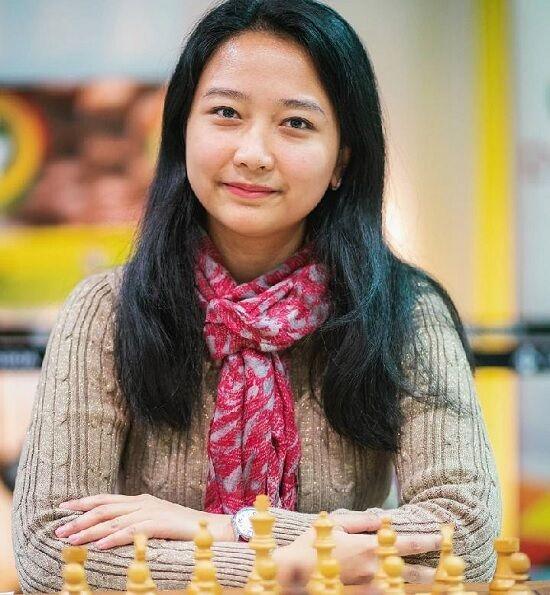 Grandmaster Indonesia 7 Ab644