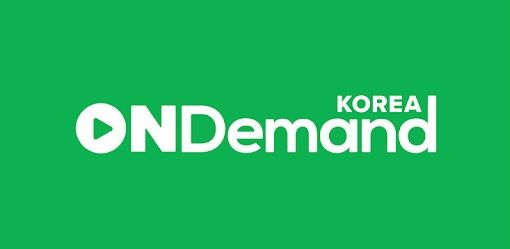 Situs Nonton Drama Korea 8 14a90