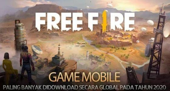 Download Free Fire Advance Server 06cf0