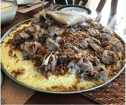 Makanan Favorit Ramadhan 28145