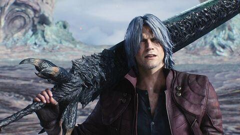Dante 2334e