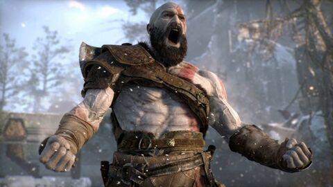 Kratos 2 1e248
