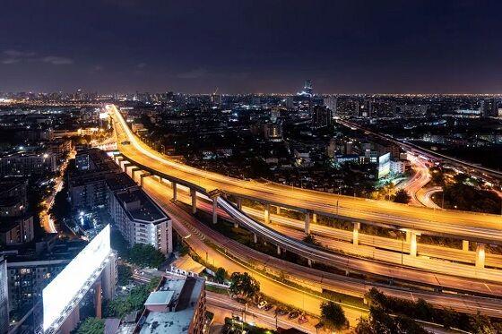 Jembatan Terpanjang Di Dunia 3 B20ef