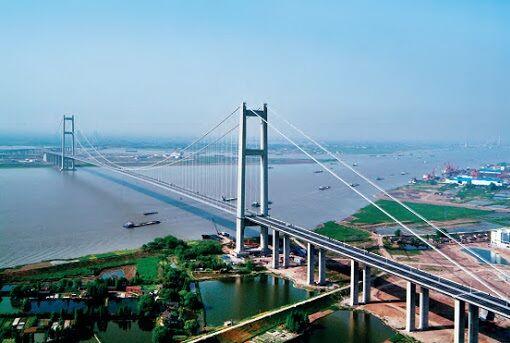 Jembatan Terpanjang Di Dunia 7 2adbc