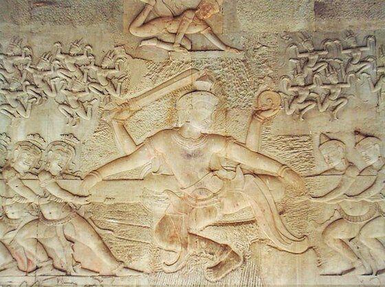 Peradaban Yunani Kuno Ad3ad