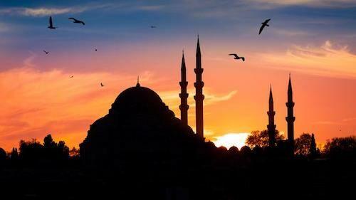 Kata Mutiara Islami Tentang Puasa 13391