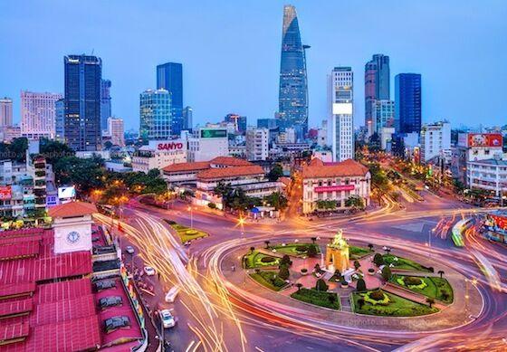 Negara Yang Menggunakan Bahasa Indonesia Resmi E8434