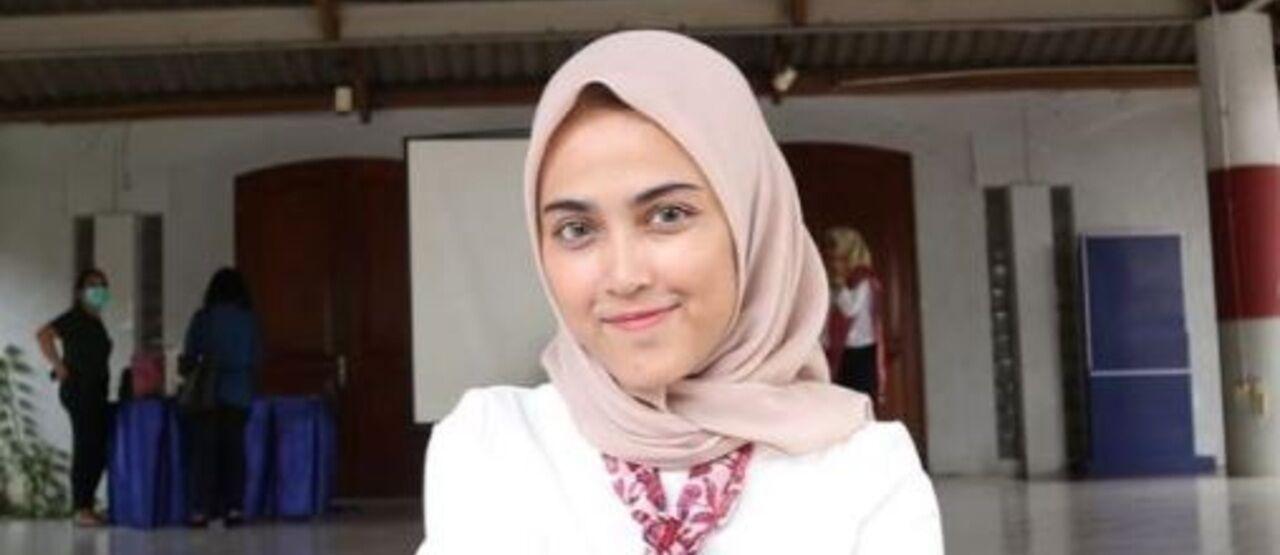 Amira Nazelia A9e13