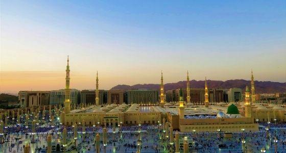 Tabungan Umroh Mandiri Syariah 64a88
