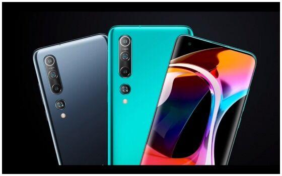 Harga HP Xiaomi Akan Naik Tahun Ini 1d6e4