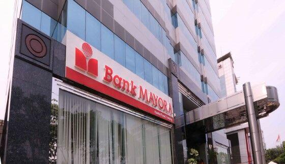 Daftar Bunga Deposito Bank Tertinggi Ed2ce