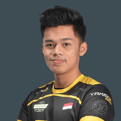 Daftar Esport Valorant Indonesia 0d789